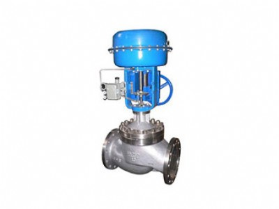 ZJHM Precision and Small Pneumatic Sleeve Regulating Valve